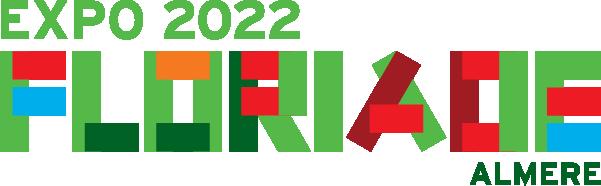 Floriade Nationaal 2018-2020 Logo 600px RGB