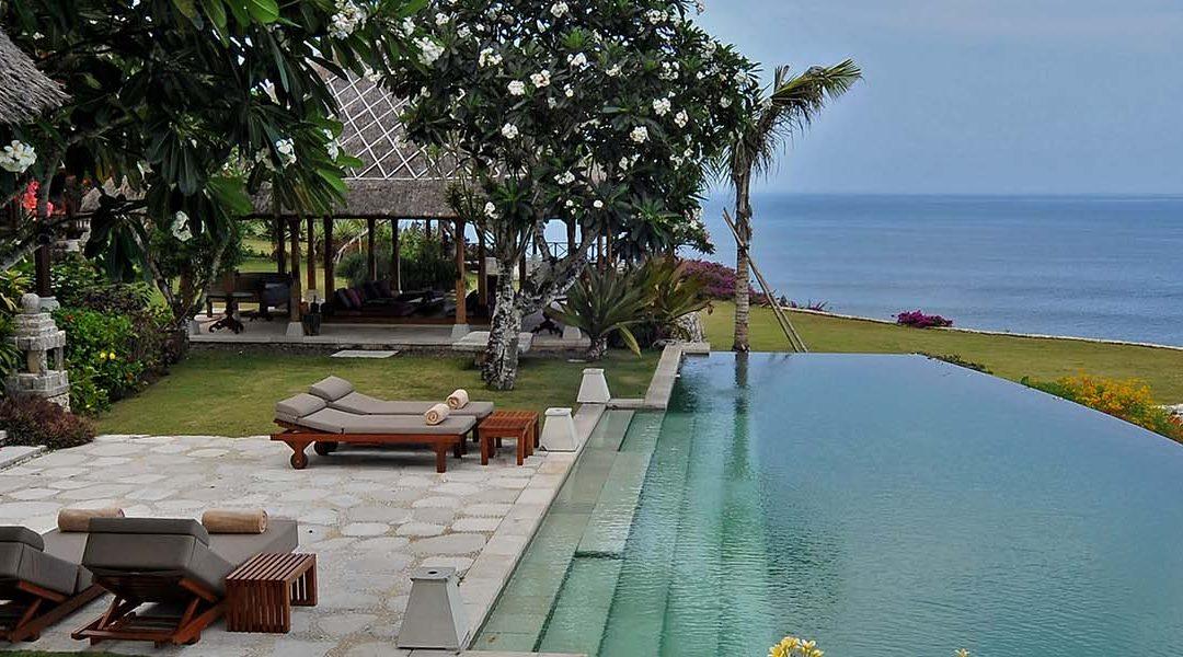 -Hotels en Resorts-