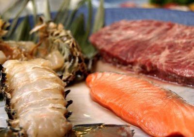 jan_dekker_portfolio_culinair_1