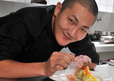 jan_dekker_portfolio_culinair_2