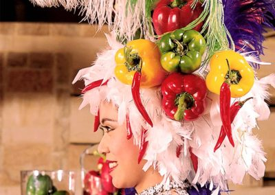 jan_dekker_portfolio_culinair_8