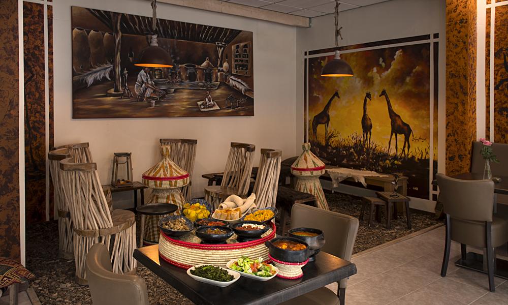 jan_dekker_photo_blog_seni_restaurant